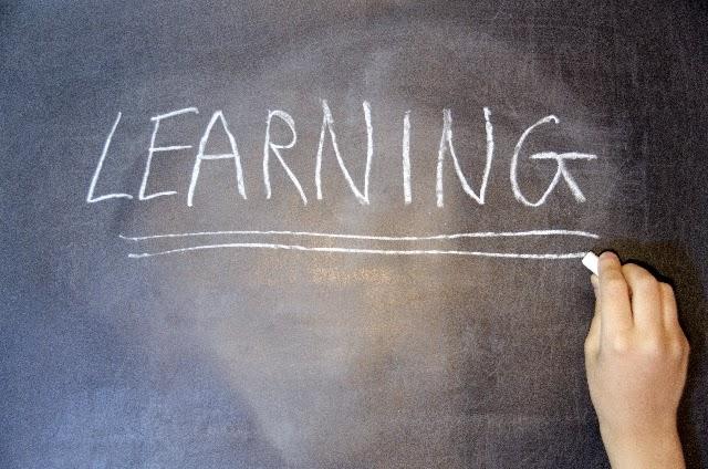 語学学校は自分で契約して節約する