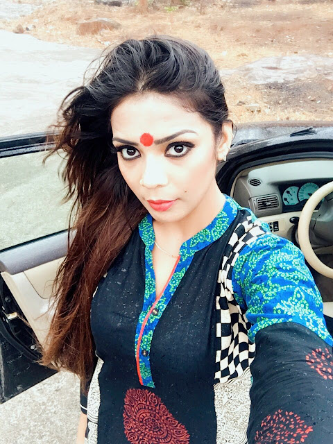 Bhojpuri Actress Aanchal Soni   IMAGES, GIF, ANIMATED GIF, WALLPAPER, STICKER FOR WHATSAPP & FACEBOOK