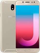 Solusi Jitu Bypass FRP Samsung J7 Prime SM-G610F Via Odin