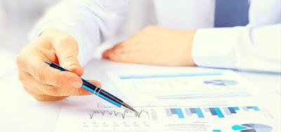 Jobs in Dubai, Sharjah jobs, finance jobs, Digital marketer jobs