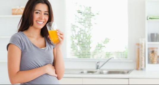 Health Tips Before Getting Pregnant By Chinioty Health Care