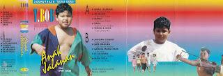 t bob album anak jalanan http://www.sampulkasetanak.blogspot.co.id