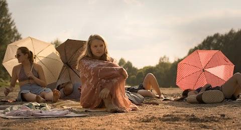 Kibeszéletlen fiatalkori élmény inspirálta a Szép csendben című filmet