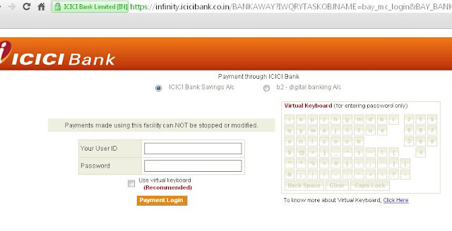 Suntrust bank login account : Eth rate
