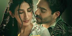 Aaya Jado Da Lyrics In Hindi - Asees Kaur
