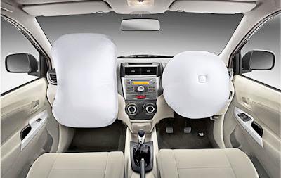 5 Fitur Keselamatan Pada Mobil New Avanza 2019 Atau Mobil Sejuta Umat