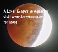 www.terrynazon.com/moon.html