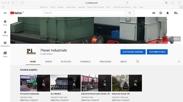PI+Youtube.jpeg