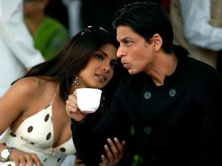 Priyanka Chopra's next Bollywood movie 'Gustakhi'