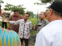 Perlintasan KA Sebidang Kembali Telan Korban, Pemerintah Diminta Bertanggungjawab