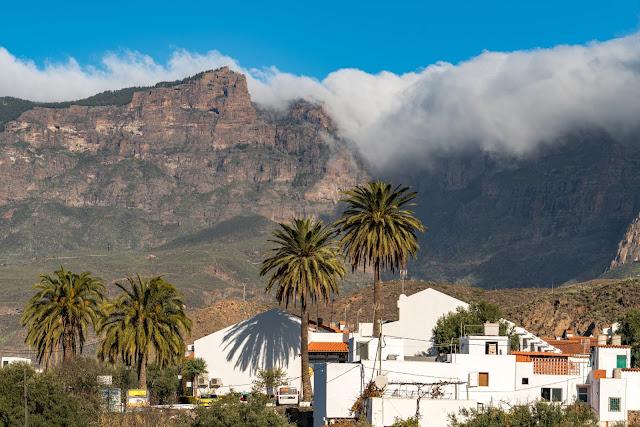 Roadtrip Gran Canaria – Bei dieser Inselrundfahrt lernst du Gran Canaria kennen! Sightseeingtour Gran Canaria. Die schönsten Orte auf Gran Canaria 20
