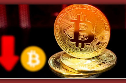 Top Most Trick to Using on Bitcoin Generator Hack 2019