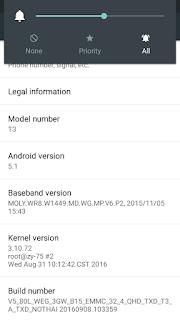 Screenshot_2017-02-02-18-46-18 MT6580__TXD__T3__TXD__5.1__ALPS.L1.MP6.V2_YUANDA6580.WEG.L_P2 Root