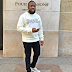 Online Scam: Hushpuppi denied bail in the US