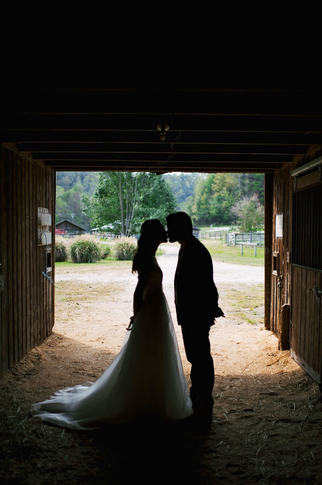 http://www.leatherwoodmountains.com/weddings-groups/weddings/