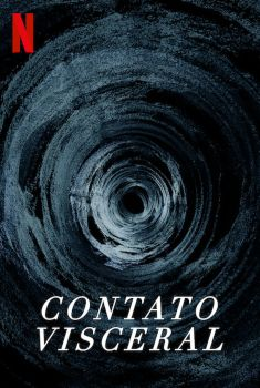 Contato Visceral Torrent – WEB-DL 720p/1080p Dual Áudio<