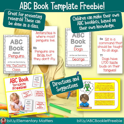 https://www.teacherspayteachers.com/Product/ABC-Book-Freebie-147996?utm_source=ABC%20Book%20Blog%20Post&utm_campaign=ABC%20Book%20Freebie
