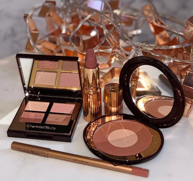 Các thuật ngữ trong Makeup giành cho người mới bắt đầu học trang điểm