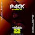 PACK FREE OCTUBRE VOL. 22 - DJ NINO MIX