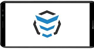 تنزيل برنامج AppBlock Pro mod premium مدفوع مهكر بدون اعلانات بأخر اصدار من ميديا فاير