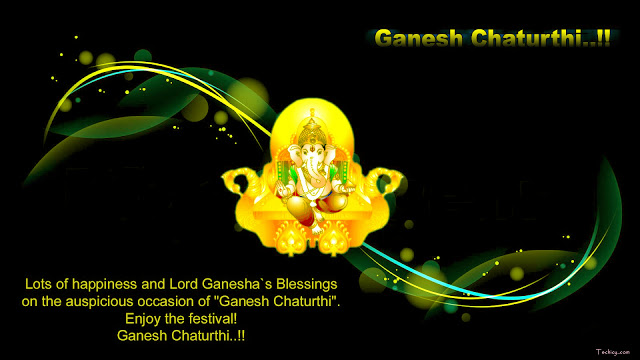 Top-10-Ganesh-Chaturthi-2020-HD-Images-Free-Download