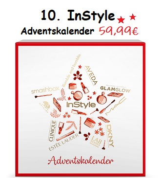 https://www.instyle.de/beauty/instyle-beauty-adventskalender-2018