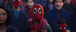 Spider-Man.Into.the.Spider-Verse.2018.BDRip.LATiNO.XviD-01968.png