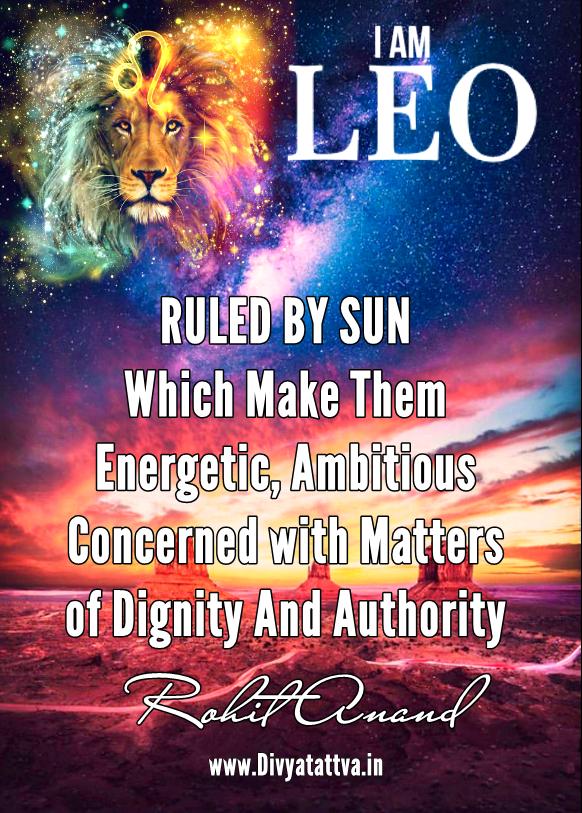Leo Rashi, Zodiac facts, Free Daily Leo Horoscope 2021,Leo personality, सिंह राशि astrology online