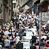 Mais de 90% da população brasileira viverá em cidades em 2030