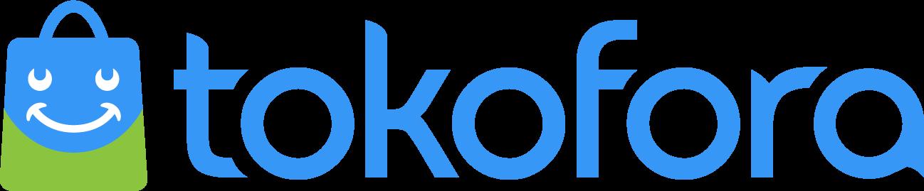Tokofora