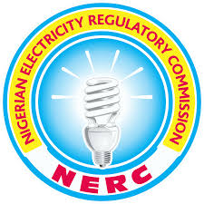 NERC keeps customer guessing on tariff hike