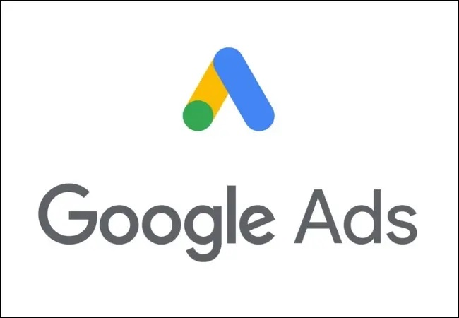 data dikumpulkan oleh google ads