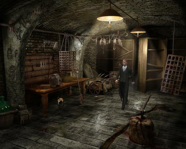 Dracula-Origin-pc-game-download-free-full-version