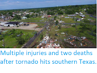 https://sciencythoughts.blogspot.com/2019/04/multiple-injuries-and-two-deaths-after.html