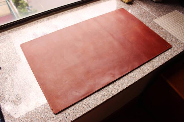 bullsoversheep review, bullsoversheep etsy, bullsoversheep leather desk pad, cheap leather desk pad, leather desk blotter etsy, leather desk mat cheap, real leather desk mat review, bullsoversheep leather
