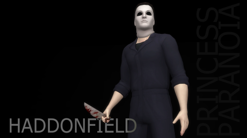michael myers halloween theme song ringtone