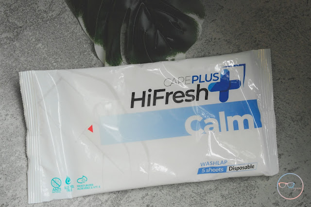 review-careplus-hifresh-washlap-antiseptik