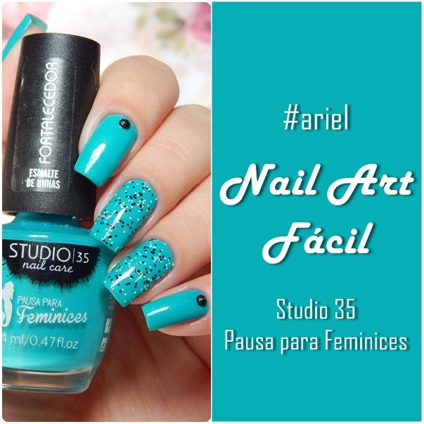 nail-art-facil