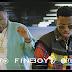 Video   Nedy Music Ft.Jux-Kinoma noma