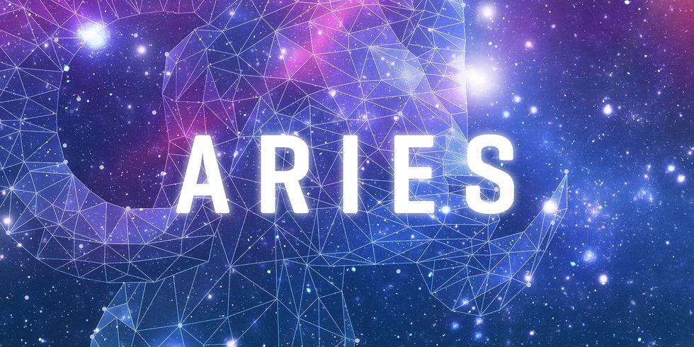 Taurus (April 20 - May 20)