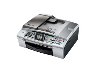 brother-mfc-465cn-driver-printer