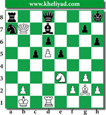 chess puzzles,chess,chess puzzle,puzzle,best chess puzzle,cool chess puzzle,hardest chess puzzle,amazing chess puzzle,best chess puzzle ever,best chess puzzles,chess endgame puzzles,puzzles,chess puzzles for beginners,puzzle rush,chess king puzzle,famous chess puzzle,chess endgame puzzle,awesome chess puzzle,chess puzzles hard,unique chess puzzles,chess study,chess puzzle 2 moves mate,entombment chess puzzle,kheliyad chess puzzle,kheliyad mahesh pathade