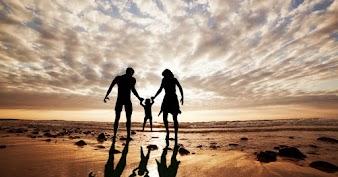 A preservação da família no cenário nacional