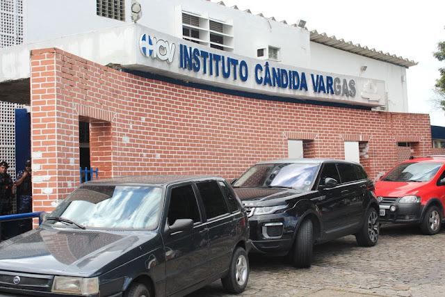 Justiça manda PMJP pagar R$ 80 mil por morte de bebê após demora no parto