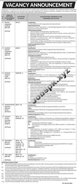 https://www.jobspk.xyz/2019/06/gpo-islamabad-p-o-box-no-3381-jobs-june.html