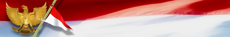 78 Gambar Bendera Merah Putih Wallpaper Paling Bagus