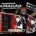 Reboque Furacão - DJ Frequency Mix