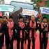 Puncak Hari Jadi Kabupaten Samosir Berlangsung Meriah