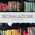 [Segnalazione] Deywoss di Gian Corrado Stucchi