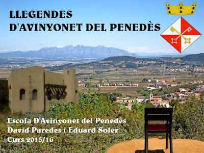 http://clic.xtec.cat/db/jclicApplet.jsp?project=https://sites.google.com/site/llegendesdavinyonetdelpenedes2/llegendes/llegendes_avinyonet_del_penedes.jclic.zip